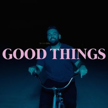 Lirik Lagu 'Good Things' milik Dan + Shay dan Terjemahannya