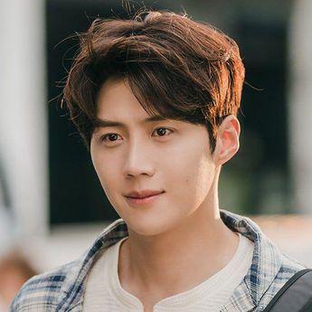 5 Drama Korea Bakal Tayang Bulan Agustus 2021, Ada Kim Seon Ho
