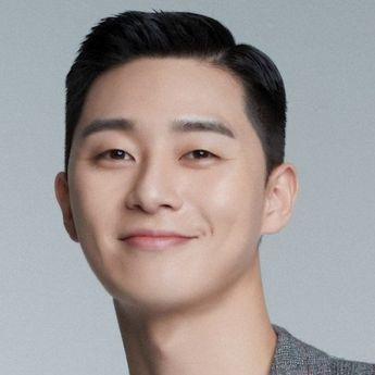 OMO! Aktor Park Seo Joon Dikonfirmasi Bintangi 'Captain Marvel 2'
