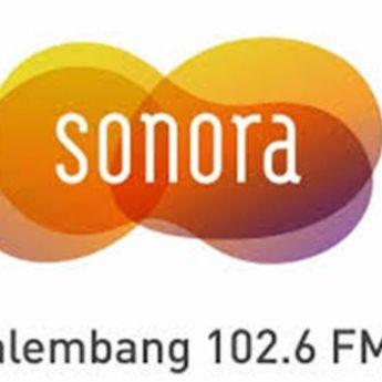 Harapan Mantan Direktur Sonora Palembang di HUT Sonora Jaringan ke-49