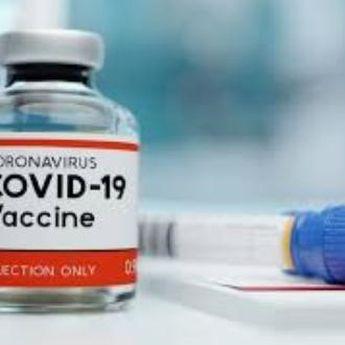 GAPKI Cabang Sumut Gelar Vaksinasi di 14 Kabupaten Sentra Perkebunan Kelapa Sawit di Sumut