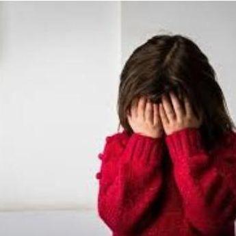 Peruntungan Buruk, 3 Weton Anak Ini Disebut Pembawa Sial Menurut Primbon Jawa