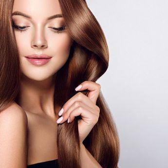 Hair Care untuk Rambut Berwarna Agar Tetap Sehat Tidak Rontok