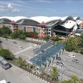 Bandara Ngurah Rai Terapkan Sistem Manajemen Energi ISO 50001:2018