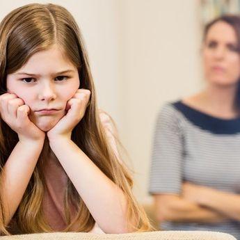 Gejolak Emosi Remaja Tidak Stabil, Ini Penjelasan dari Psikolog