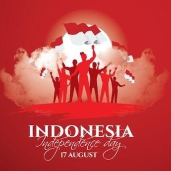 Makna 76 Tahun Kemerdekaan Indonesia di Tengah Pandemi Covid-19