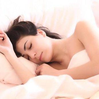 5 Mitos Tidur yang Berakibat Buruk pada Kesehatan Manusia