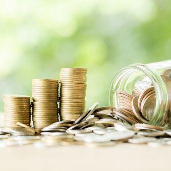 Merdeka Keuangan! Ayo Ubah Satu Jutamu Menjadi Satu Miliar