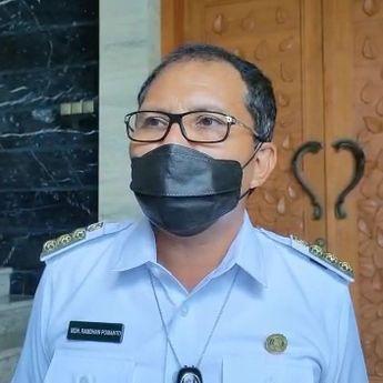 PPKM Level 4 Di Kawasan Makassar Dilonggarkan, Mal di Makassar Boleh Buka