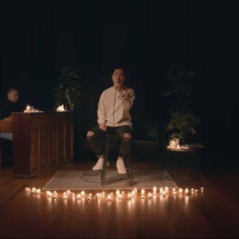 Lirik Lagu 'Dependent' - Keenan Te, Lengkap Terjemahan Indonesia