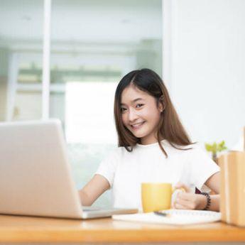 Hadiah Dewi Fortuna, 4 Shio Ini Memiliki Bisnis yang Sukses dan Selalu Hoki