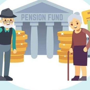Kredit Pensiun dan Kredit Pemilikan Rumah dari KB Bukopin