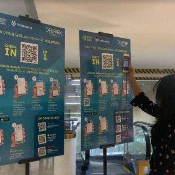 Walikota Medan Masih Mengkaji Syarat Wajib Vaksin yang di Terapkan ke Pusat Perbelanjaan