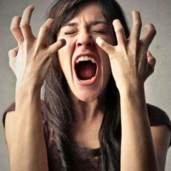 Hati-Hati, 5 Shio Ini Paling Kejam dan Tak Berperasaan