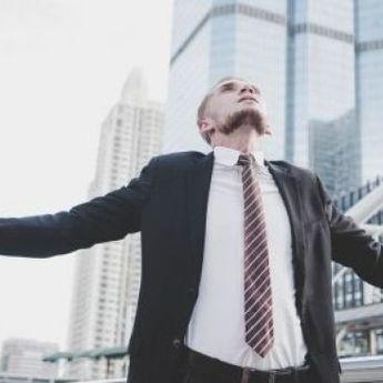 Dinilai Aneh, Ini 5 Kebiasaan Tak Lazim yang Dilakukan Orang Sukses