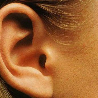 10 Fakta Unik Telinga, Salah Satunya Selalu Bertumbuh Sepanjang Waktu