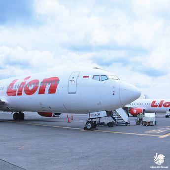 Keterangan Lion Air, Terkait Penumpang Yang Meninggal