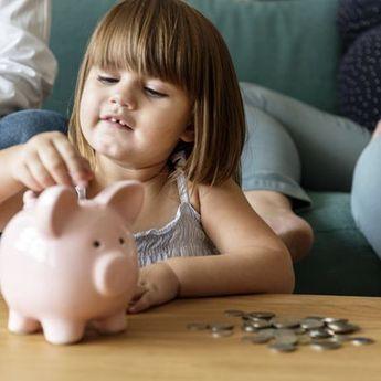 5 Weton Anak Paling Boros Menurut Primbon Jawa, Keuangan Stagnan Saat Dewasa!