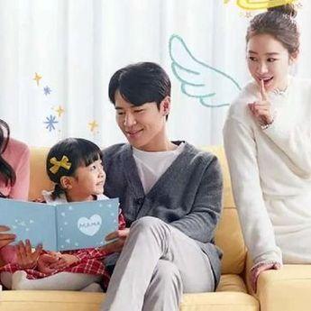 5 Shio yang Membawa Keberuntungan bagi Keluarga, Ada Shio Anda?