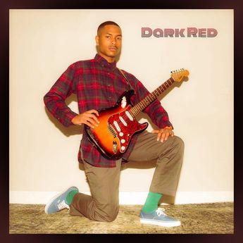 Lirik Lagu 'Dark Red' milik Steve Lacy dan Terjemahan Indonesianya
