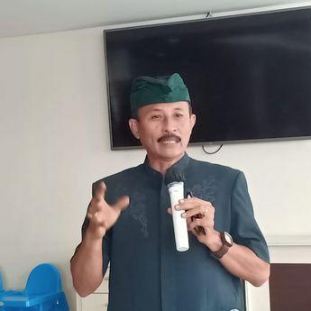 100 Persen Naker Pariwisata Bali Sudah Divaksin dan 1.137 Usaha Pariwisata Sudah Kantongi Sertifikat CHSE