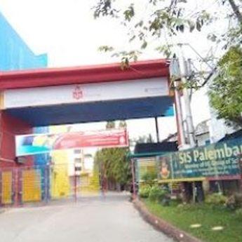 Persiapan SD SIS (Singapore Intercultural School) Menggelar PTM Terbatas