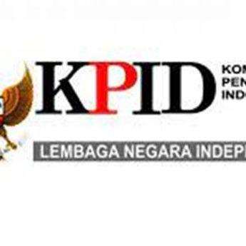 10 Hari Kedepan, KPID Jalankan Fungsi Pengawasan terhadap Siaran Radio dan TV Lokal