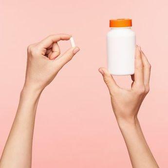 Pentingnya Mengonsumsi Vitamin C dengan Dosis yang Tepat