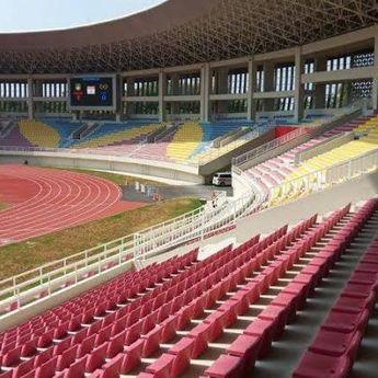 Stadion Manahan Direkomendasikan untuk Pertandingan Liga 1 dan 2, Gibran Segera Lakukan Persiapan