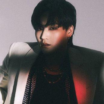JAY B Setelah Lepas dari JYP: 'Mulai dari titik ini, peran 'leader' benar-benar dimulai'
