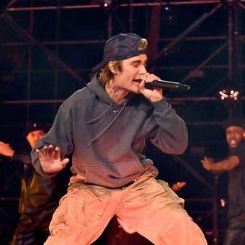 Film Dokumenter 'Justin Bieber: My World' Rilis Bulan Depan di Amazon Prime, Berikut 5 Fakta di Baliknya!