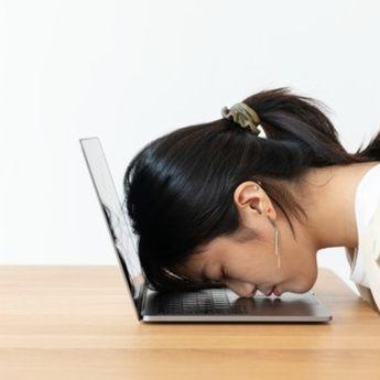 Gagal Dalam Karir? Tingkatkan Produktivitas Kerja Anda Melalui Fengshui!