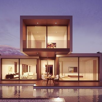 Cash atau Cicilan? Pertimbangkan Ini sebelum Membeli Rumah Impian!