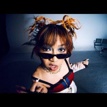 Lirik Lagu 'I'm Ugly' yang Dinyanyikan oleh RAMENGVRL dan Terjemahan