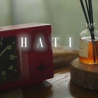 Lirik Lagu Hati yang Dipopulerkan Oleh Nola Be3, Lengkap Video Klip