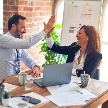 Mengulik Kiat Sukses untuk Menjadi Pemimpin Proyek yang Efektif