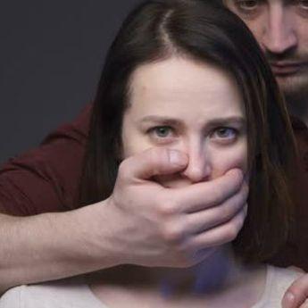 Hal yang Perlu Dilakukan Ketika Alami Kekerasan Seksual di Kantor