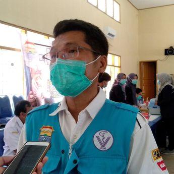 Ketua PDHI Sumsel: Masyarakat Dihimbau Tak Telantarkan Hewan Peliharaan