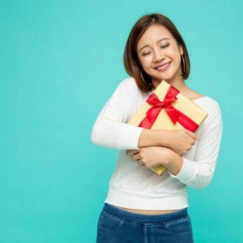 Apakah Kebiasaan Self Reward Bermanfaat? Yuk, Simak!