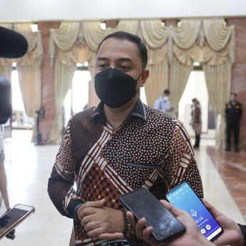 Bedasar Enam Indikator Asesmen Kemenkes, Surabaya Masuk Level Satu PPKM