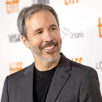 Sutradara Film 'Dune' Denis Villeneuve Sebut Film Marvel Kebanyakan 'Cut dan Paste'