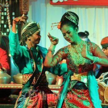 Mengenal Gambang Semarang: Akulturasi Tradisi di Kota Semarang