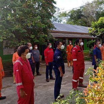 Bupati Dodi Reza Wajibkan Perusahaan Serap Tenaga Kerja Lokal, Diapresiasi Warga