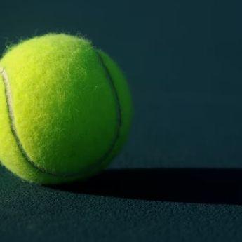 3 Manfaat Memasukkan Bola Tenis ke dalam Mesin Pengering Pakaian