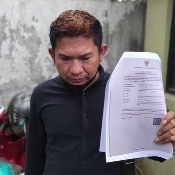 Penuhi Panggilan Satpol PP Banjarmasin, Pengelola THM Akui Salah