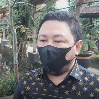 Pengembang Real Estate Elit di Manado Bantah Lakukan Perampasan Tanah Rakyat