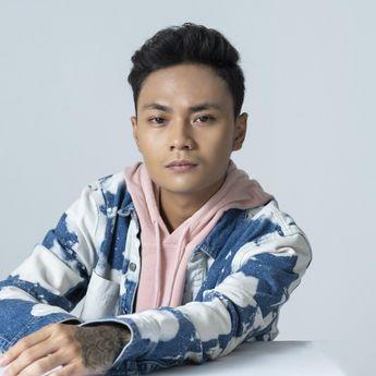 Sukses Rilis Album 'Sebuah Cerita', Mahen Rencanakan Kolaborasi Bareng Musisi Hebat?