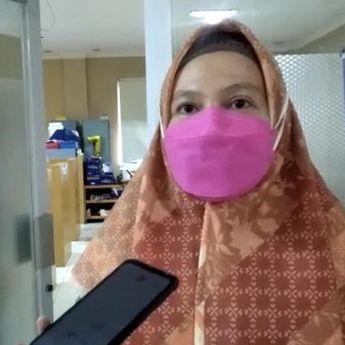 Kasus Stunting di Palembang Minim, Berada di Angka 1,3 Persen
