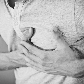 4 Gaya Hidup Pemicu Penyakit Jantung, Simak Ulasan Dokter Ahli