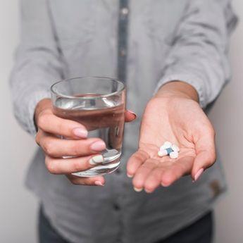 Selain Meningkatkan Imunitas, Vitamin Berikut Sangat Dibutuhkan untuk Kesehatan Kulit Kamu